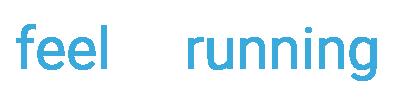 feel-running.com